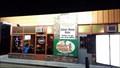 Image for Burrito Vaquero Mexican Restaurant - Roseburg, OR
