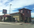 Image for Jack in the Box - 4th St. - Yuma, AZ