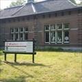 Image for Dschen Dui - Santpoort (NL)