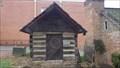 Image for Old Deery Inn 1840 Sullivan County Smokehouse