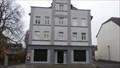 Image for FORMER - Schauspielhaus Sinzig - Sinzig - RLP - Germany