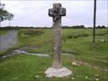 Image for Urgles Cross, West Dartmoor UK