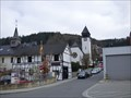 Image for Adenau - RP, Germany