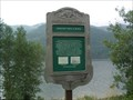 Image for Dewdney Trail -  Moyie, BC
