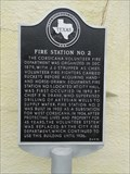 Image for Fire Station No. 2