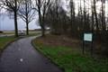Image for 59 - Barger-Oosterveen - NL - Fietsroutenetwerk Drenthe