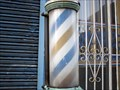 Image for Vincent's Barber and Styling Shop - Camden, NJ