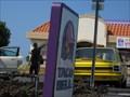 Image for Taco Bell - Palani Rd. - Kona, HI