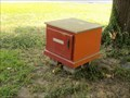 Image for Little Free Library 112118 - Tulsa, OK