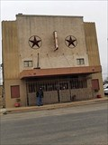 Image for Texas Theater - Stanton, TX