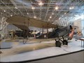 Image for Bristol F.2B Fighter - Ottawa, Ontario