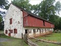 Image for Hopewell Furnace Barn - Elverson, PA
