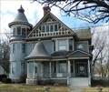 Image for The Mills House - Osawatomie, Kansas