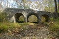 Image for Cuivre River State Park Bridge No. 5 - Lincoln County MO