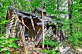 Image for Sugar Shack Overload - Hillsboro, NH
