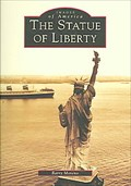 Image for The Statue of Liberty (Images of America)