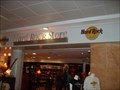 Image for Hard Rock Store - Cancun Airport