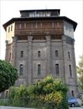Image for Wasserturm - Amstetten, Austria
