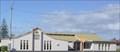 Image for Bunbury Baptist Church - Bunbury, Western Australia
