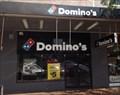 Image for Domino's - Victoria Street, Taree, NSW, Australia