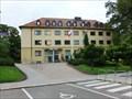 Image for Žamberk - 564 01, Žamberk, Czech Republic