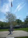 Image for Veteran's Memorial - Memorial Park Cemetery - Lawrence, Ks