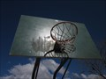 Image for Rocksprings Park Basketball Court - San Jose, CA