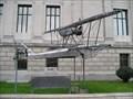Image for The Pioneer - Philadelphia, PA