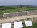 Image for Fouilles d'Alésia