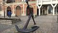 Image for Anchor #1 in Landskrona