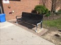 Image for Stan Moore Bench - Tillsonburg, ON
