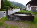 Image for Brunnen Mellaunerhof - Pettnau Tirol Austria