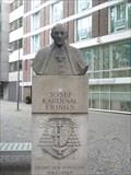 Image for Josef Kardinal Frings - Nordrhein-Westfalen, Germany