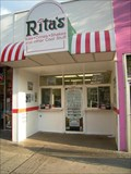 Image for Rita's at Squirrel Hill  -  Pittsburgh, PA