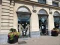 Image for Office du tourisme – Namur, Belgique