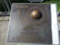 Image for Planenten-Lehrpfad - Saturn - Engen, Germany, BW