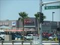 Image for Las Vegas, NV - 89139 (Choice CPU)