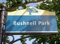 Image for Bushnell Park - Hartford, CT