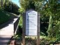 Image for Vulcan Trail - Birmingam, AL
