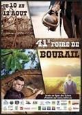 Image for Foire de Bourail - Bourail - New Caledonia