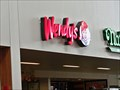 Image for Wendy's - Maryland House Service Area, MD