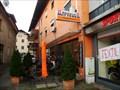 Image for Bäckerei Mitterer - Wörgl, Tirol, Austria
