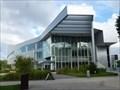 Image for Student Wellness Complex - Jacksonville, FL