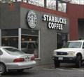 Image for Starbucks - T St - Sacramento, CA