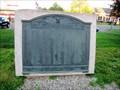 Image for Windsor World War I Memorial - Broad Street Green Historic District  - Windsor, Connecticut