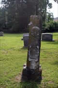 Image for Thos. B. McKee - Morning Sun Cemetery - Cordova, Tn