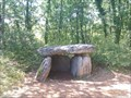 Image for Les dolmens de Septfonds