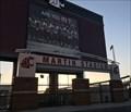 Image for Martin Stadium - Wazzuopoly - Pullman, WA