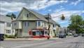 Image for Z J Store - Albany NY