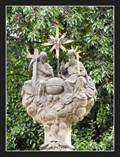 Image for Holy Trinity statuary - Rychnov nad Knežnou, Czech Republic